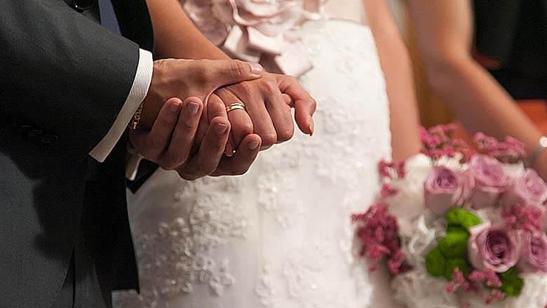 coverband bruiloft