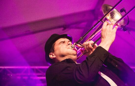 trombone 3x2